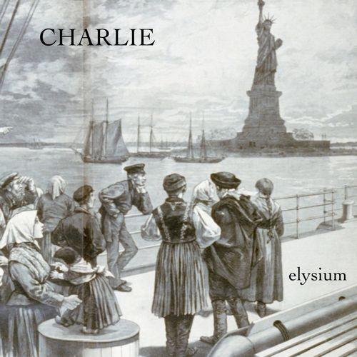 CHARLIE / ELYSIUM
