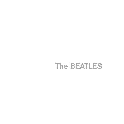BEATLES / ビートルズ / ザ・ビートルズ(ホワイト・アルバム) (紙ジャケットSHM-CD)