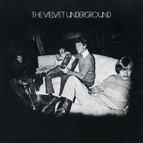 VELVET UNDERGROUND (& NICO) / ヴェルヴェット・アンダーグラウンド & ニコ / ヴェルヴェット・アンダーグラウンド ≪45周年記念盤 デラックス・エディション 2SHM-CD≫