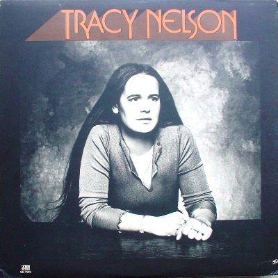 TRACY NELSON / トレイシー・ネルソン / TRACY NELSON / トレイシー・ネルソン