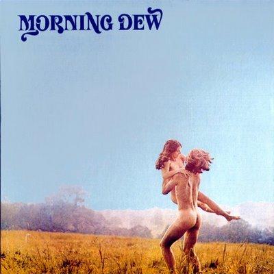 MORNING DEW / モーニング・デュー / MORNING DEW / アット・ラースト