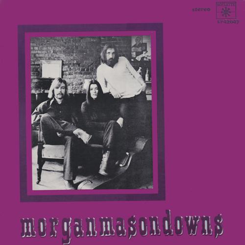 MORGANMASONDOWNS / モーガンメイソンダウンズ / MORGANMASONDOWNS / モーガンメイソンダウンズ