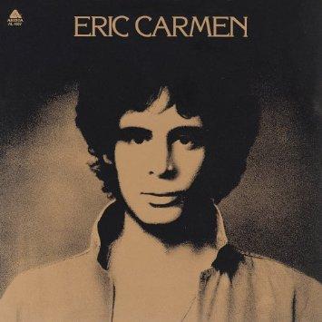 ERIC CARMEN / エリック・カルメン / SUNRISE / サンライズ