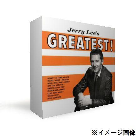 サン・オリジナル・ヴィンテージ・コレクション / 第二弾 紙ジャケCD7タイトルまとめ買いセット