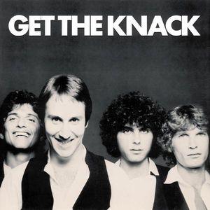 KNACK / ナック / ゲット・ザ・ナック+2