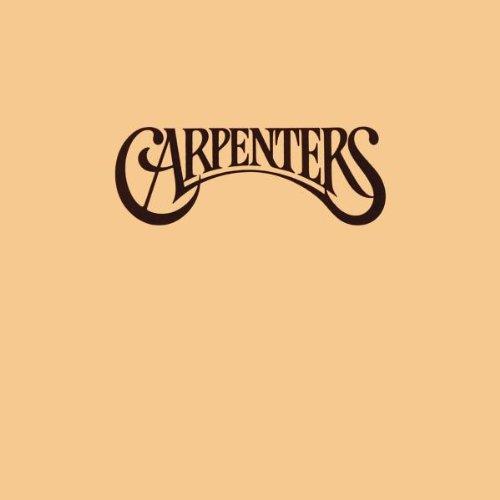 CARPENTERS / カーペンターズ / CARPENTERS / カーペンターズ