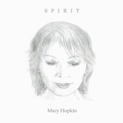 MARY HOPKIN / メリー・ホプキン / SPIRIT