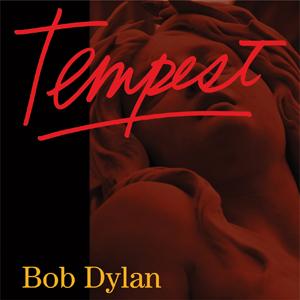 BOB DYLAN / ボブ・ディラン / TEMPEST (180G 2LP+CD)