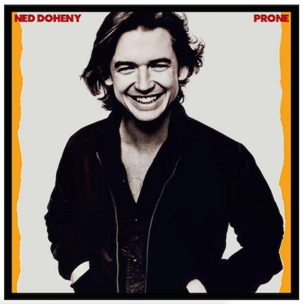 NED DOHENY / ネッド・ドヒニー / PRONE (180G LP)