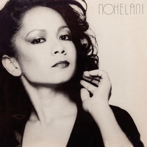 NOHELANI CYPRIANO / ノヘラニ・シプリアーノ / NOHELANI (180G LP)