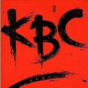 KBC BAND / KBC BAND
