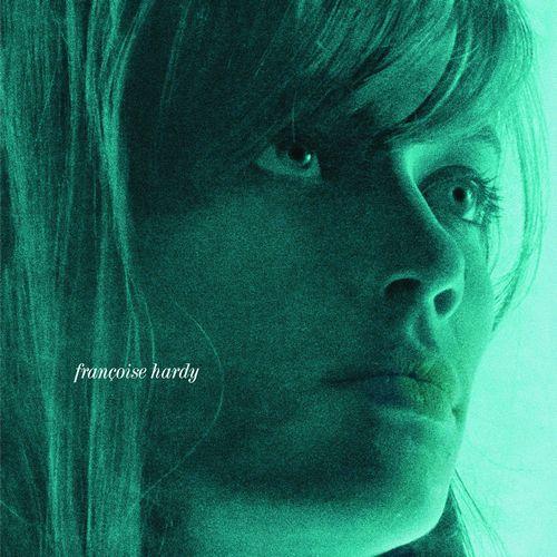 FRANCOISE HARDY / フランソワーズ・アルディ / L'AMITIE (CD)