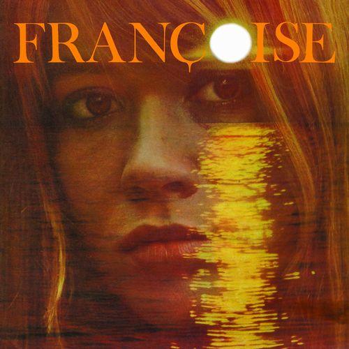 FRANCOISE HARDY / フランソワーズ・アルディ / LA MAISON OU J'AI GRANDI (CD)