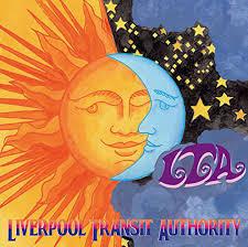 LIVERPOOL TRANSIT AUTHORITY / リヴァプール・トランジット・オーソリティ / リヴァプール・トランジット・オーソリティ