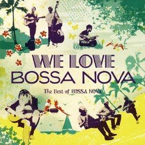 Free Bossa Nova music & MP3 downloads