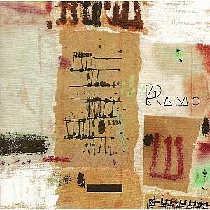 RAMO / グルーポ・ハモ / RAMO E A LIBERDADE MUSICAL