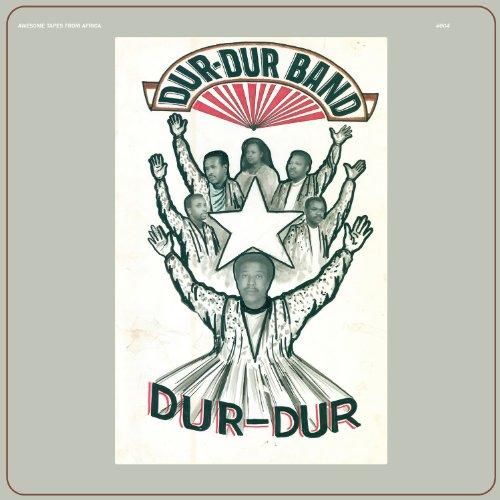 DUR DUR BAND / DUR-DUR