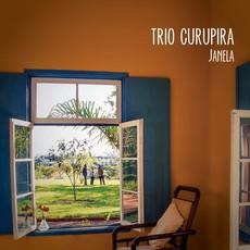 CURUPIRA / クルピラ / JANELA