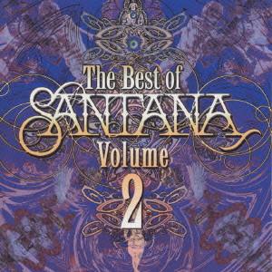 SANTANA / サンタナ / ザ・ベス...