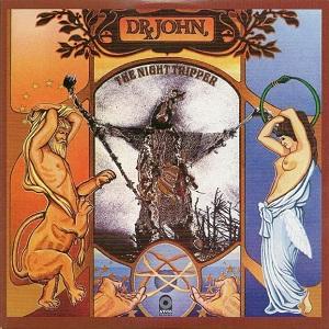 DR. JOHN / ドクター・ジョン / ...