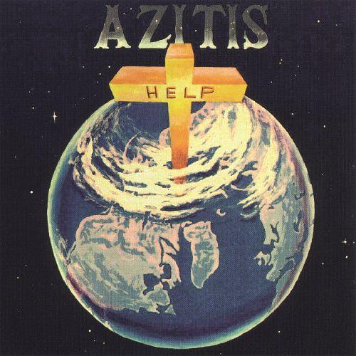 AZITIS / アズイットイズ / HELP