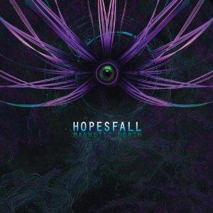 HOPESFALL / ホープスフォール /...