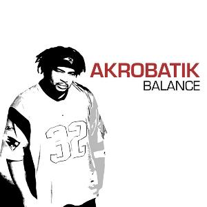 AKROBATIK / BALANCE
