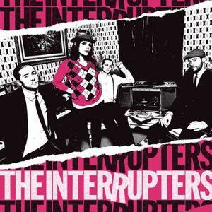 INTERRUPTERS / インタラプターズ / THE INTERRUPTERS / ジ・インタラプターズ