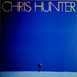 CHRIS HUNTER / クリス・ハンター / CHRIS HUNTER / クリス・ハンター