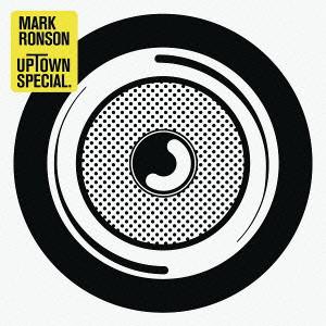 MARK RONSON / マーク・ロンソン / アップタウン・スペシャル