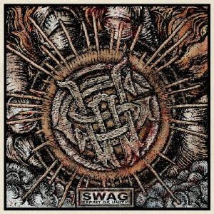 SWAG / ESPRIT DE UNITY