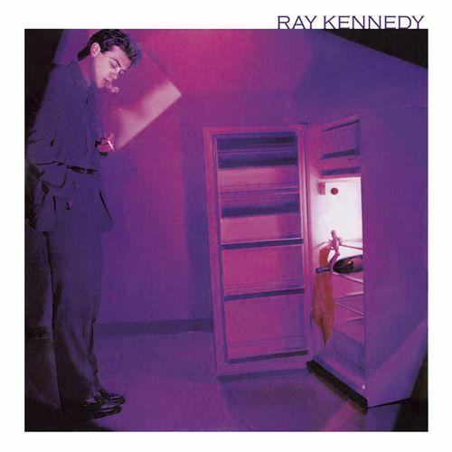 RAY KENNEDY / レイ・ケネディ / ロンリー・ガイ