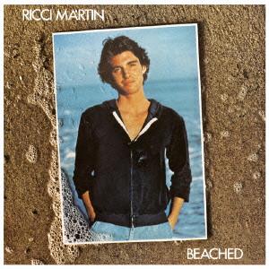 RICCI MARTIN / リッキー・マーティン / ビーチト~エクスパンデッド・エディション
