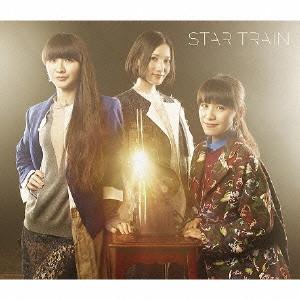 Perfume / パフューム / STAR TRAIN(初回限定盤)