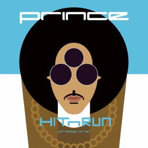 PRINCE / プリンス / HITNRUN PHASE ONE / ヒット・アンド・ラン フェーズ・ワン