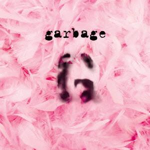 GARBAGE / ガービッジ / ガービッジ(20周年記念盤)(リマスター) (2CD)