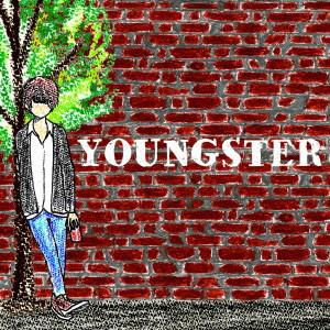 ジョゼ / YOUNGSTER