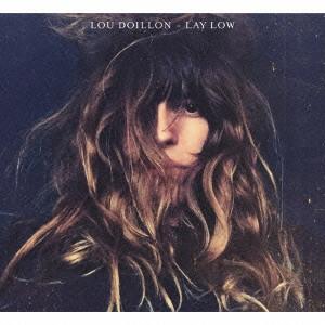LOU DOILLON / ルー・ドワイヨン / Lay Low