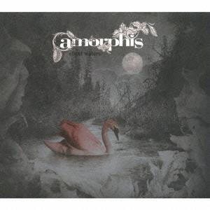 AMORPHIS / アモルフィス / サイレント・ウォーターズ