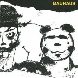 BAUHAUS / バウハウス / マスク