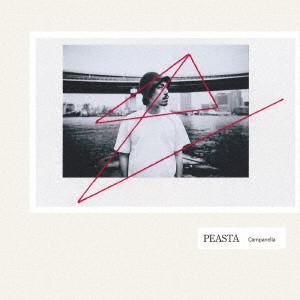 CAMPANELLA / カンパネルラ / PEASTA
