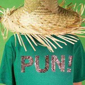 PunPunCircle / Pun!