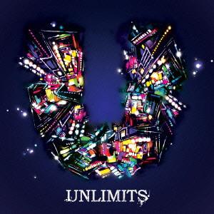 UNLIMITS / U