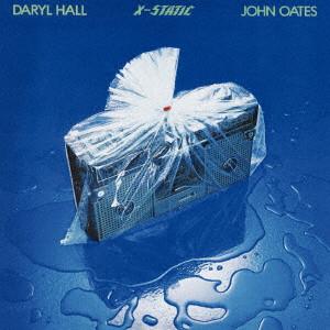 DARYL HALL AND JOHN OATES / ダリル・ホール&ジョン・オーツ / モダン・ポップ