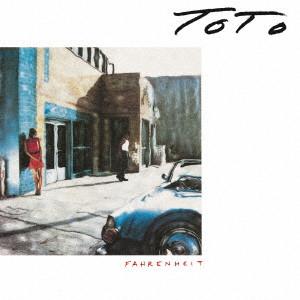 TOTO / トト / ファーレンハイト