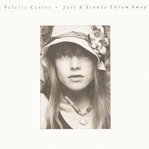 VALERIE CARTER / ヴァレリー・カーター / 愛はすぐそばに