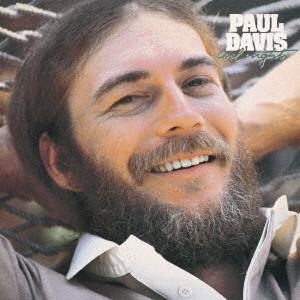 PAUL DAVIS / ポール・デイヴィス / クール・ナイト
