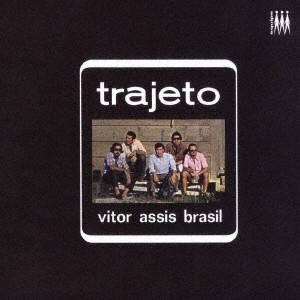 ヴィクトル・アシス・ブラジル / トラジェト