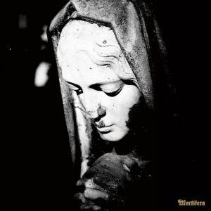 モーティフェラ /  IV:SANCTII TRISTHESS  / IV:サンクティ・トゥリステス