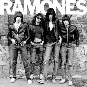 RAMONES / ラモーンズ / ラモーンズの激情【40th アニヴァーサリー・エディション】(3CD+LP)